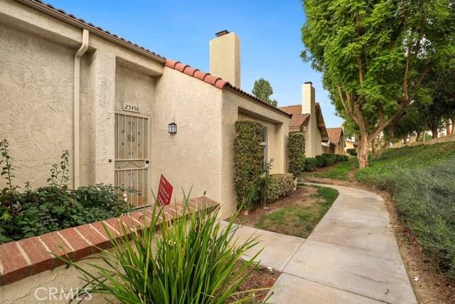 25456 Lawton Av, Loma Linda, CA 92354 Photo
