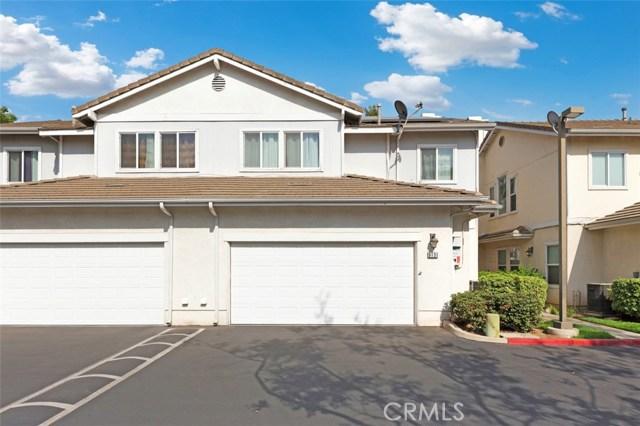 9131 W Rancho Park Circle, Rancho Cucamonga, CA 91730