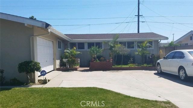 1254 E Banyan Ave, Anaheim, CA 92805