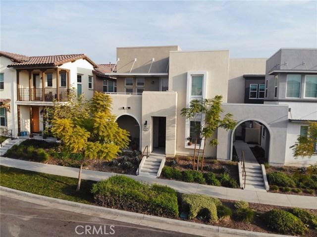 地址: 206 Cultivate , Irvine, CA 92618