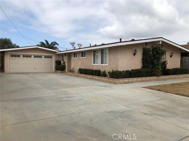 Photo of 22027 Gulf Avenue, Carson, CA 90745
