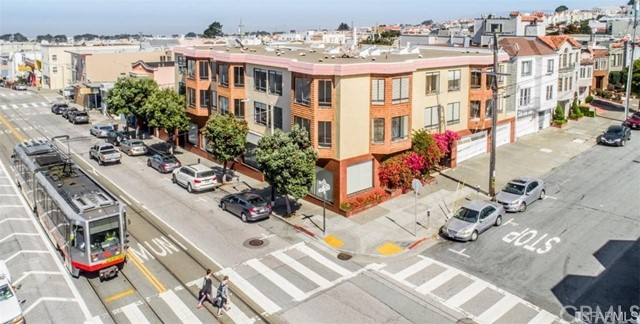 2395 26th Av, San Francisco, CA 94116 Photo