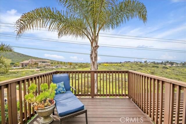 3423 Corte Panorama, Carlsbad, CA 92009 Photo 20