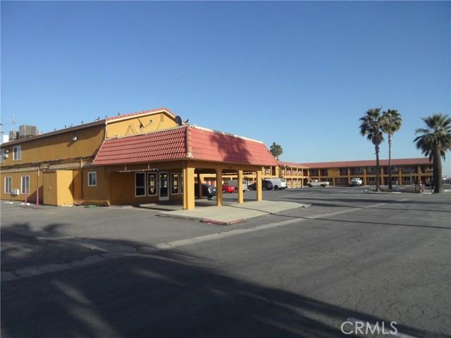 200 Trask Street, Bakersfield, CA 93314