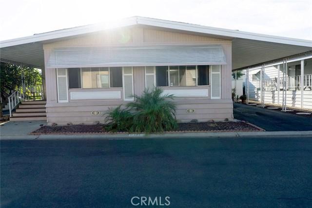 300 N Rampart Street 123, Orange, CA 92868