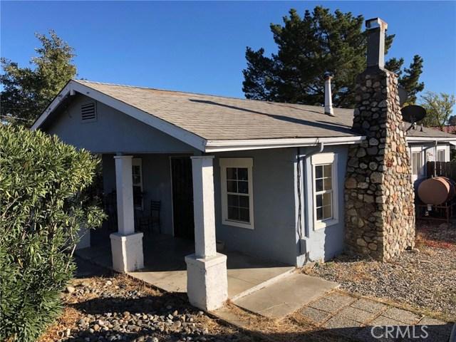 14305 Walnut Avenue, Clearlake, CA 95422