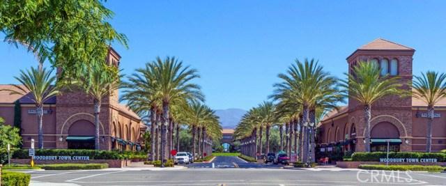 75 City Stroll, Irvine, CA 92620 Photo 40