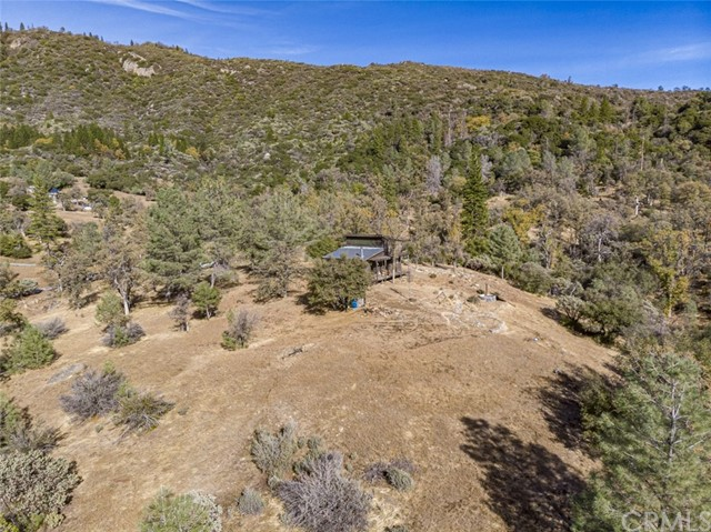 59735 Road 225, North Fork, CA 93643 Photo 31