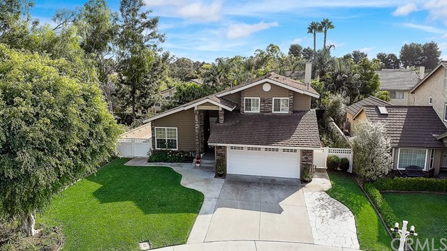 25912 Greenbank, Lake Forest, CA 92630