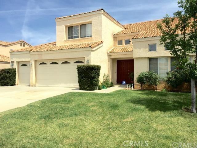 23610 Lake Valley Drive, Moreno Valley, CA 92557