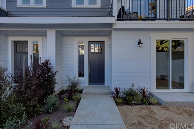 124 Guadalupe Avenue, Redondo Beach, California 90277, 3 Bedrooms Bedrooms, ,2 BathroomsBathrooms,Townhouse,For Sale,Guadalupe,SB19041169