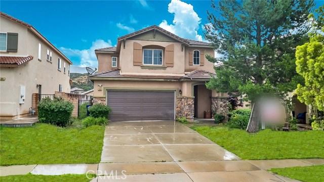 3868 Taconite Road, San Bernardino, CA 92407