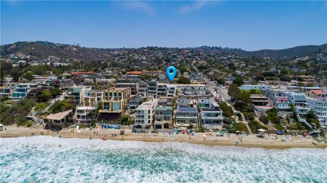 970 Gaviota Drive,Laguna Beach, CA 92651