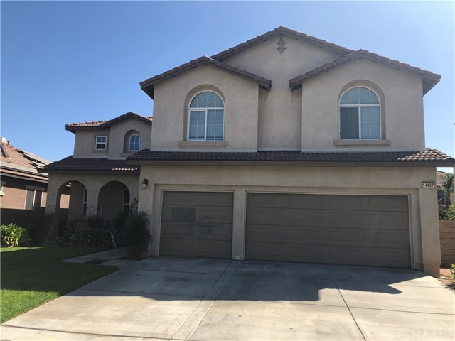 Photo of 14407 Ithica Drive, Eastvale, CA 92880