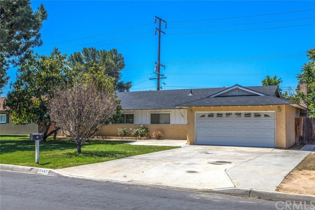 12440 Warbler Avenue, Grand Terrace, CA 92313