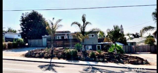 1365 Tamarack Avenue, Carlsbad, CA 92008