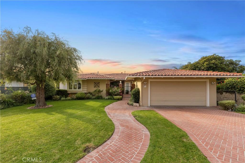 Photo of 1609 Via Montemar, Palos Verdes Estates, CA 90274