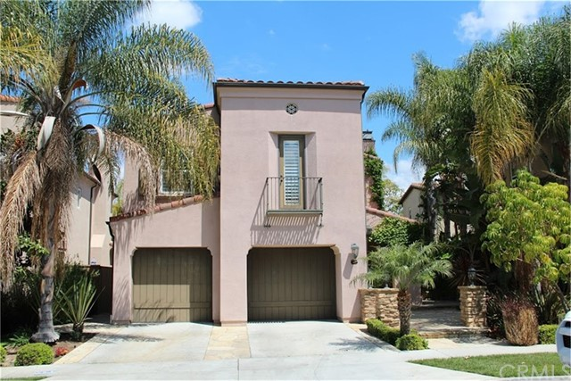 63 Secret Garden, Irvine, CA 92620 Photo 0