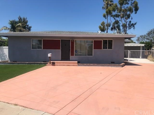 2. 155 E 232nd Place Carson, CA 90745