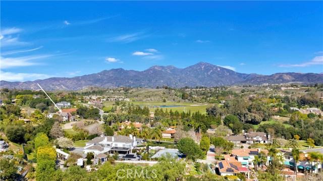 31372 Trigo Trail, Coto de Caza, CA 92679