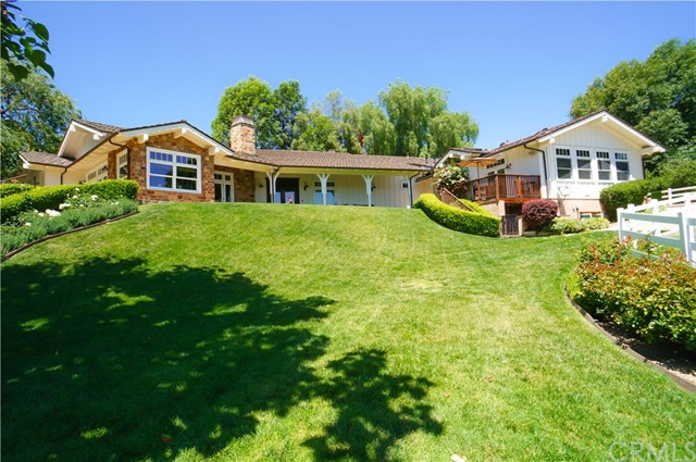 Photo of 5 Chesterfield Road, Rolling Hills, CA 90274