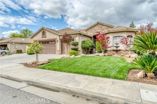 2646 E Niles Avenue, Fresno, CA 93720