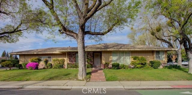 717 College Avenue, Modesto, CA 95350
