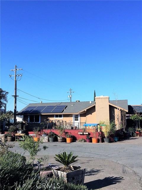 22818 Antelope Boulevard, Red Bluff, CA 96080