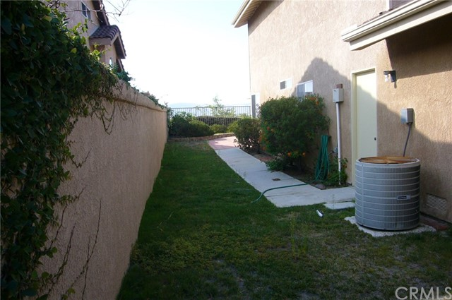 Image 5 of 27597 Paseo Tiara, San Juan Capistrano, CA 92675