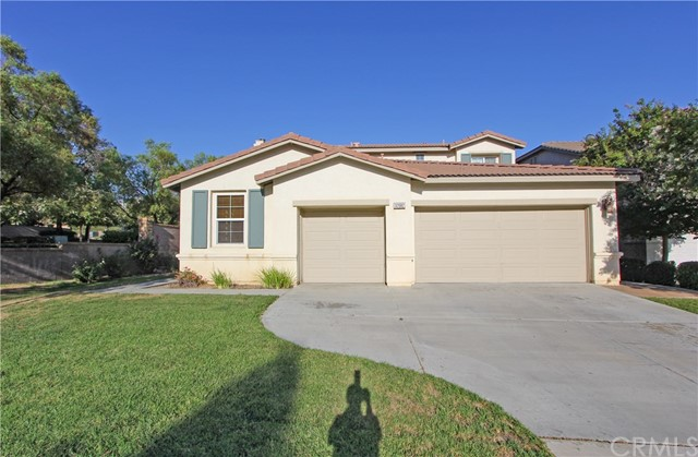 32682 Campo Dr, Temecula, CA 92592 Photo 0