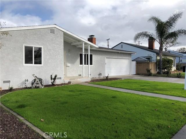 511 W Knepp Avenue, Fullerton, CA 92832