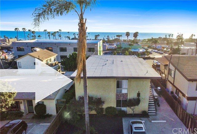2112 Manchester Avenue, Cardiff by the Sea, CA 92007