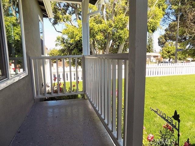 1407 257th St, Harbor City, CA 90710 Photo 20