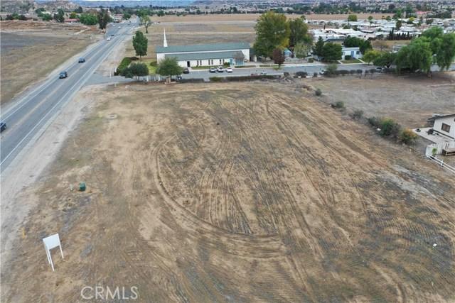 14050 Blue Ribbon Lane, Moreno Valley, CA 92555