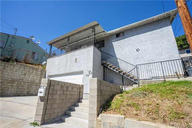 1308 Volney Dr, City Terrace, CA 90063 Photo 2