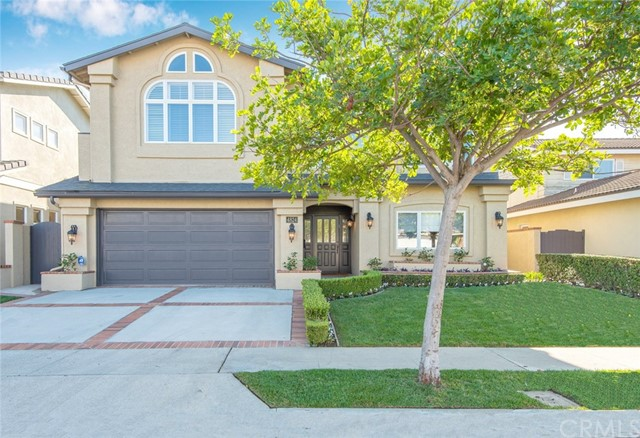 4824 Hazelnut, Seal Beach, CA 90740 Photo