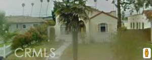 224 Avenue D, Redondo Beach, California 90277, 3 Bedrooms Bedrooms, ,1 BathroomBathrooms,For Sale,Avenue D,SB12154976