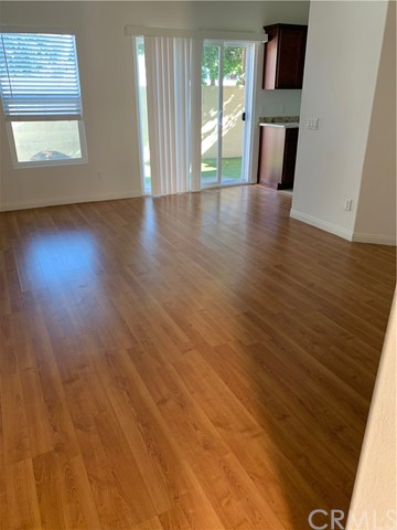 Image 3 of 119 S Dale Ave #6, Anaheim, CA 92804