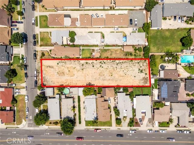 8435 Fontana Street, Downey, CA 90241