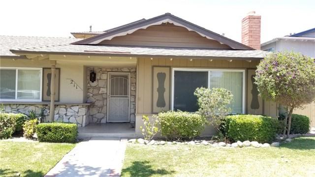 211 S Delano St #1, Anaheim, CA 92804