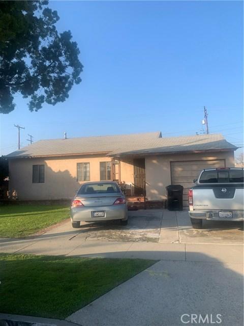 11533 Liggett Street, Norwalk, CA 90650
