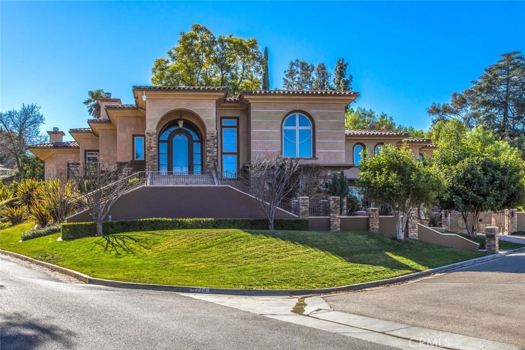 Photo of 1714 Rossmont Drive, Redlands, CA 92373