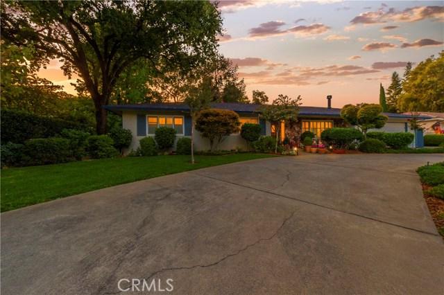 216 Estates Drive, Chico, CA 95928