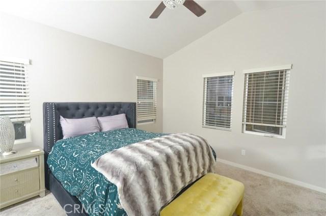 8861 Maple, Montclair, CA 91763 Photo 36