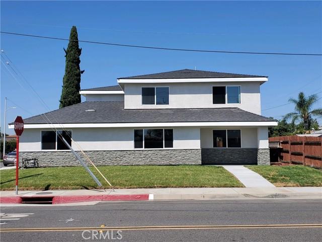 Details for 11579 Angell Street, Norwalk, CA 90650