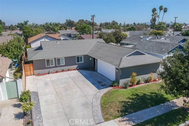 3036 Garfield Avenue, Costa Mesa, CA 92626