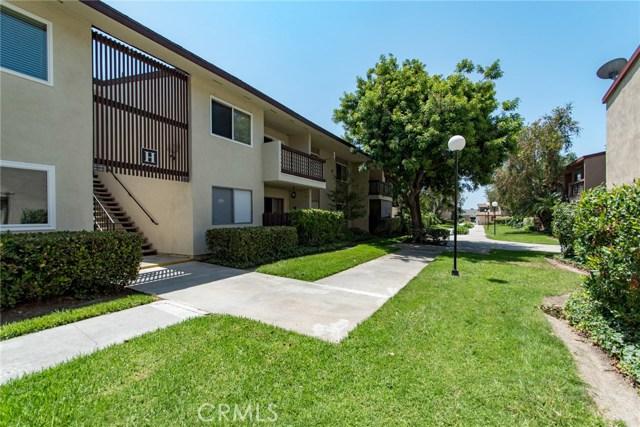 12200 Montecito Rd #5