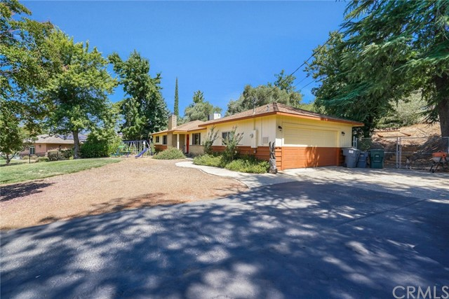 2569 Oro Quincy Highway, Oroville, CA 95966