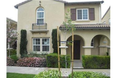 8139 Garden Gate Street, Chino, CA 91708