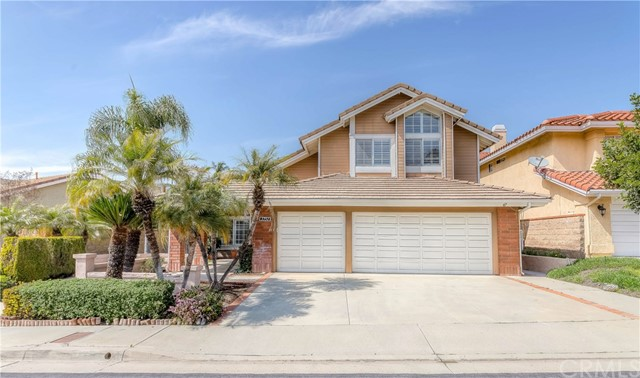 1751 Chantilly Lane, Fullerton, CA 92833